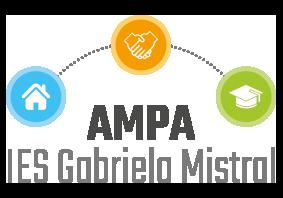 AMPA IES Gabriela Mistral Arroyomolinos